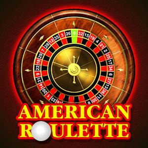 bitcoin live ruleta