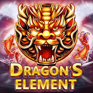 Dragon Element
